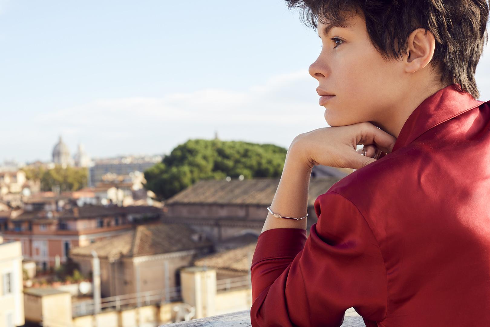 ROMA Lookbook